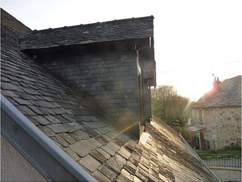 soleil-sur-toit.jpg