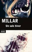 Un sale hiver  Sam Millar