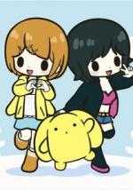 Liste des animes de l'Automne 2012 [Maj:26/08]