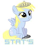 thème little pony