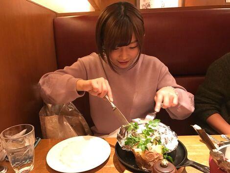 Celebrity Pics : Mana Sakura ( N°22 )