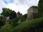 Randonnée entre Loubressac et Autoire (46)