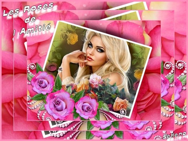 **Fleurs**Cartes