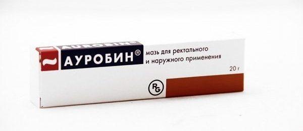 Все о препарате Преднизолон и подробные правила применения пр геморрое