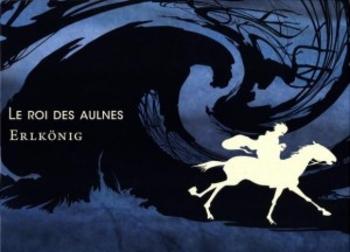 Le-roi-des-Aulnes-300x216
