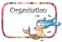 La vie organisée
