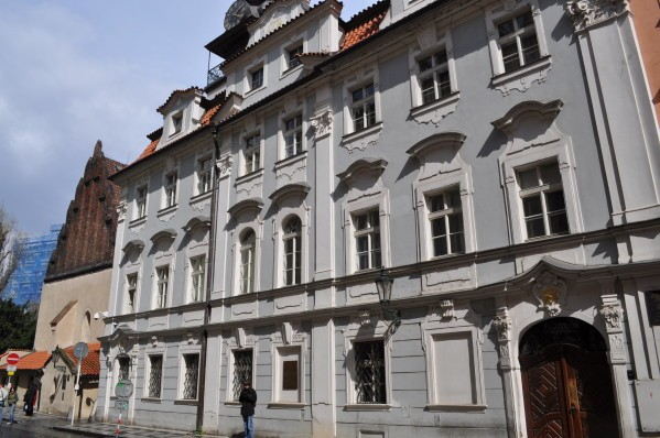 Prague-0223.JPG