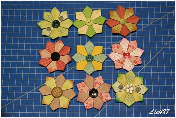 Scrap-4994-Fleurs-scrap.jpg