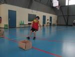 Rencontre sportive : partie 4 (fin)