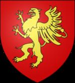 Mérélessart