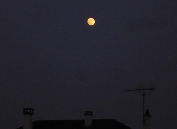 Pleine-lune-5avril.jpg