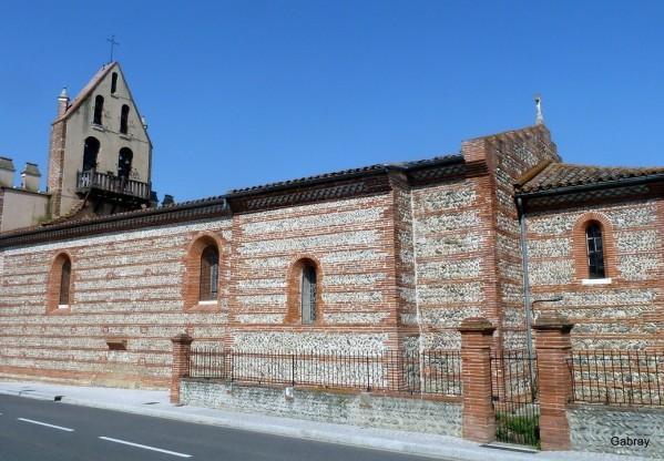 y02 - Eglise