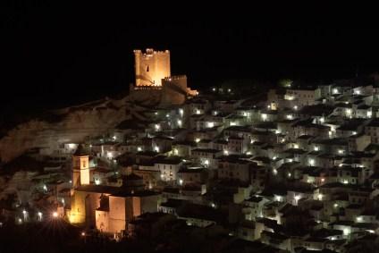 Espagne: La ville ne peut plus payer ses factures, électricité coupée