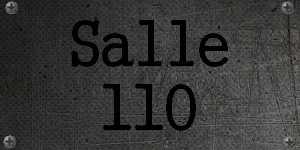 Salle 108