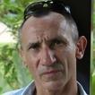 Jean-Luc Beaufaron - Nouvelle Calédonie Plongée