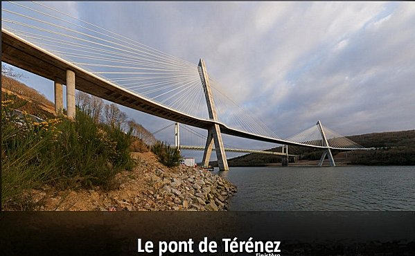 pont-de-terenez-2011--3-.JPG