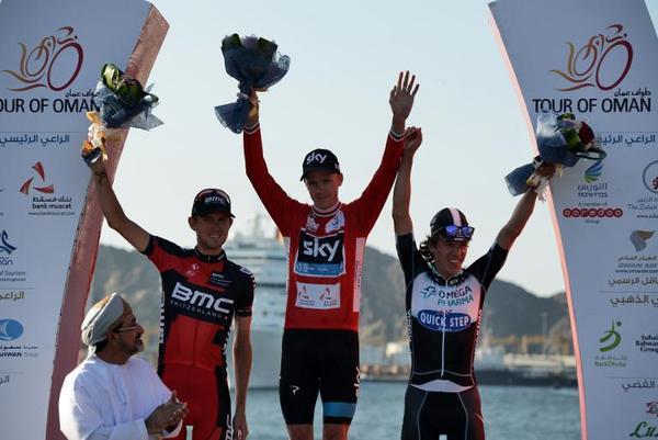 Cyclisme-Froome-vainqueur-du-Tour-d-Oman-comme-l-an-dernier_reference