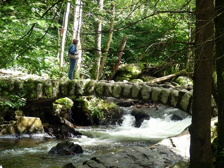 Pont d'Amour
