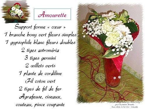 2012 02 amourette