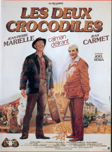 https://lecinemaavecungranda.files.wordpress.com/2019/03/les-deux-crocodiles-affiche.jpg?w=760&h=1024