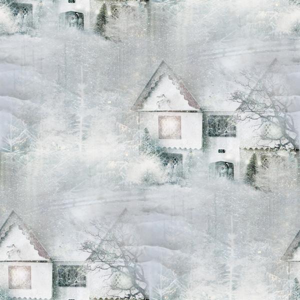 Kit hiver 1