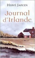 Journal d'Irlande