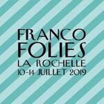 Francofolies : ce qu'il faut savoir au sujet de cet évènement musical