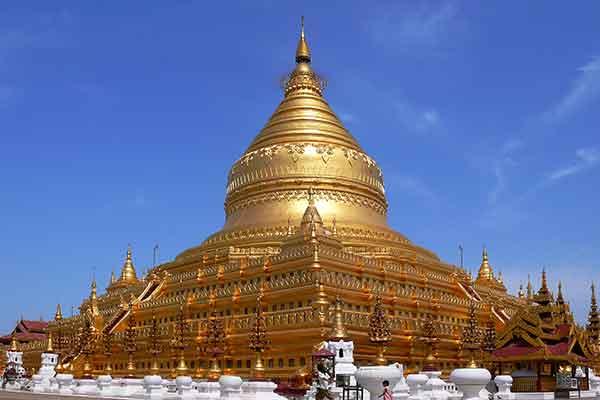 que-voir-en-birmanie-2