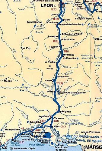 Carte-du-Rhone.jpg