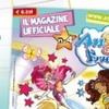 Affiche magazine 4.jpg