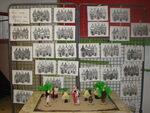 exposition sur l'Habitat... pour les Portes Ouvertes