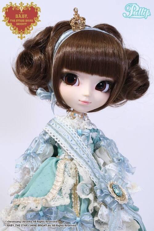 Fukasawa Midori x La Robe Vert Clair