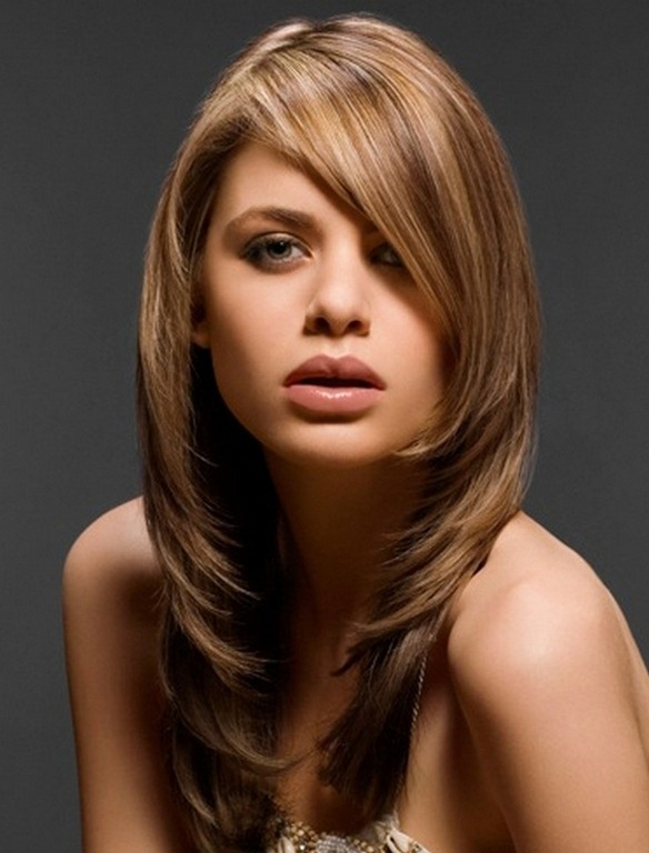 New haircuts trends fabulous harstyles for 2017 image result for new haircuts trends urmus Image collections