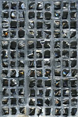 Texture pour faire des vitres brisées