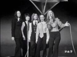 19 décembre 1971 / TELE-DIMANCHE