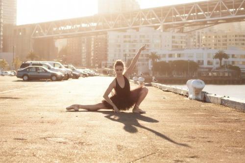 03/01/2012 - Nicole Ciapponi