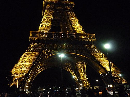 paris-2011-juin-076.jpg
