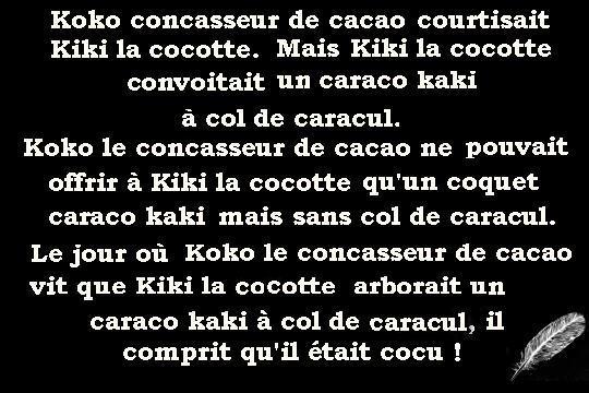 PRONONCIATION-koko-concasseur-cacao-kiki-cocotte-493217.jpg