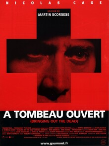 BOX OFFICE FRANCE 2000 TOP 61 A 70