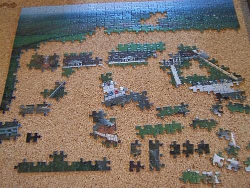 puzzle-avent-18-2012.JPG