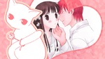 Fruits Basket images