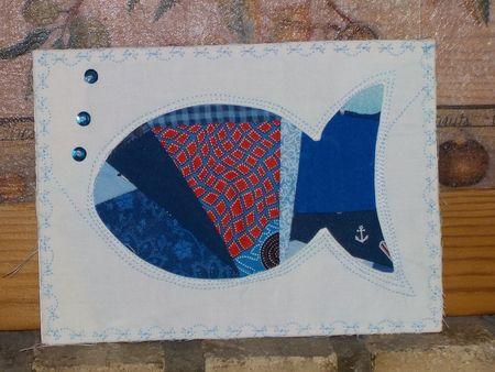 Festival des poissons d'Avril chez Esperluette !! (4)