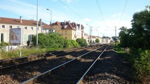 Ligne de ceinture (25 septembre 2011)
