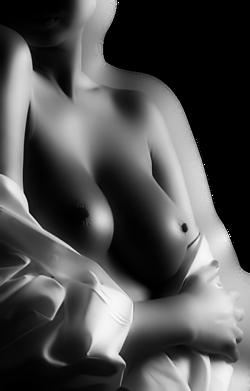 Női tubék