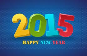 GDC] Vos Résolutions 2015 sur le forum Guerre des Consoles - 30-12-2014  04:18:37 - jeuxvideo.com
