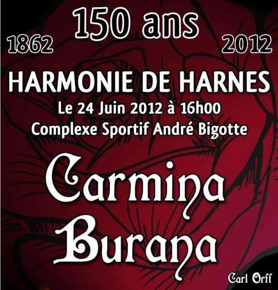 Carmina-Burana---1.jpg