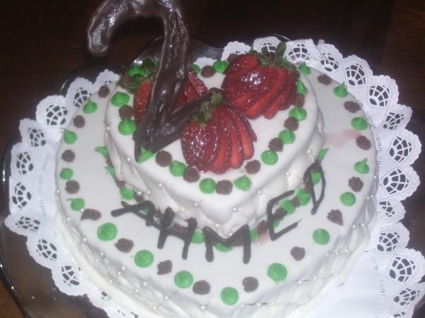 mariage rani fouzia 076