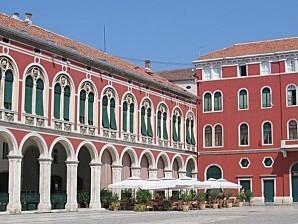 Croatie-2008-141