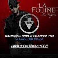 FOUINE TÉLÉCHARGER REPERES LA ALBUM GRATUITEMENT MES