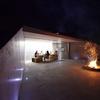 06 cave dégustation feu nocturne